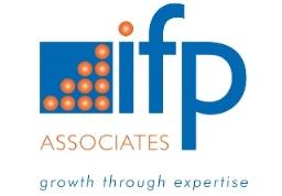 IFP Associates Logo